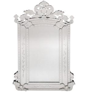 Espelho Veneziano Ishela