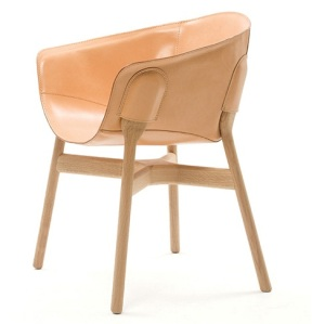 Pocket Chair 1