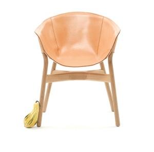 Pocket Chair 2