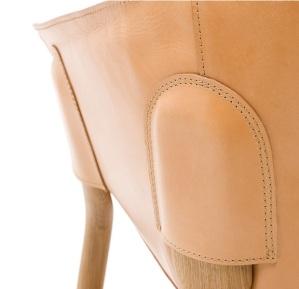 Pocket Chair 3