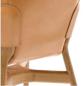 Pocket Chair 4