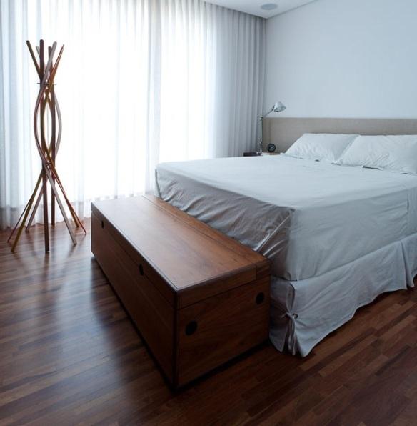 Apartamento em Curitiba Foto 10
