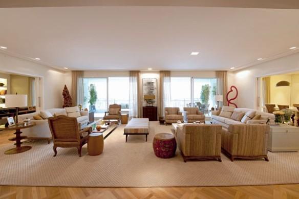 apartamento_daniela_colnaghi_01