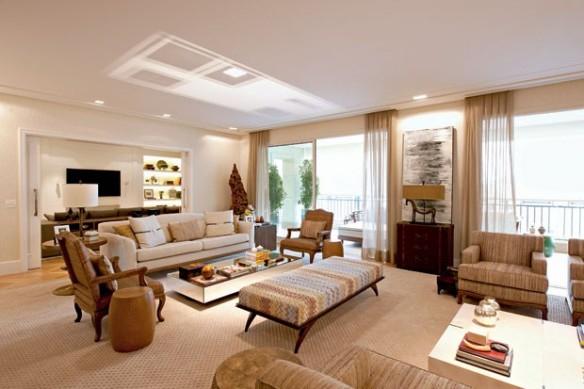 apartamento_daniela_colnaghi_02