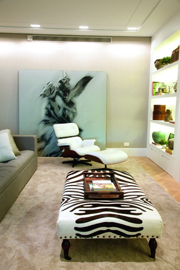 apartamento_daniela_colnaghi_05