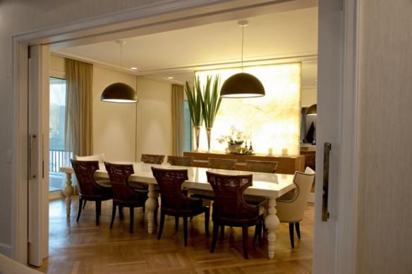 apartamento_daniela_colnaghi_07