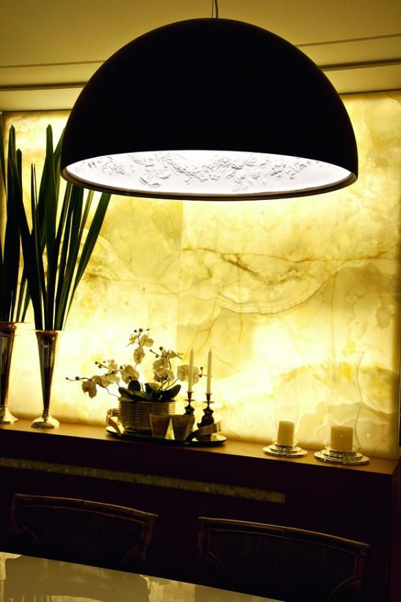 apartamento_daniela_colnaghi_08