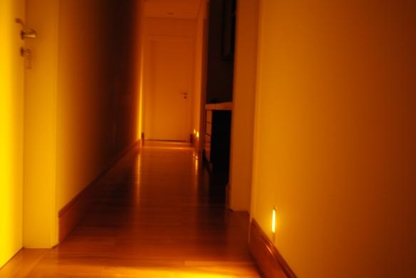 Apartamento no Paraíso 4
