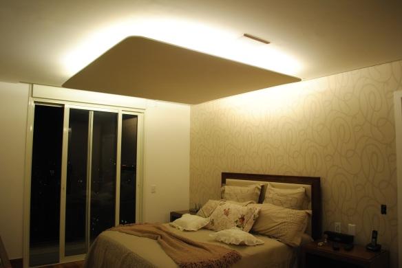 Apartamento no Paraíso 5