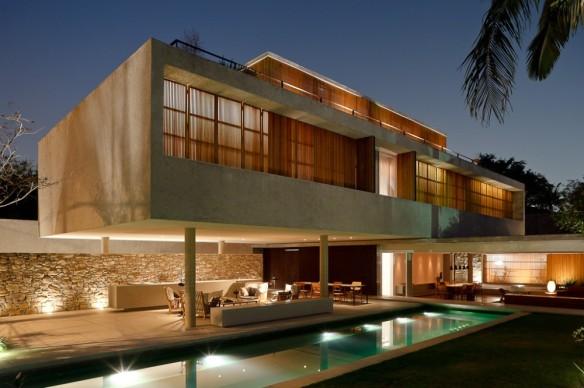 _concrete_house_6_marcio_kogan_pedro_kok_39