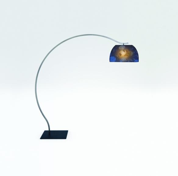 Luminária de Piso Tersilla - Armani Casa
