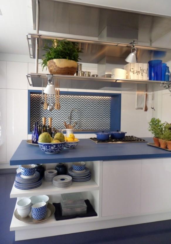 cozinha-casa-de-praia-Casa-Cor-2013-Beachstyle-600x853