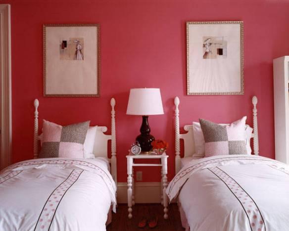 blog_oanasinga_com-interior-design-photos-bedroom-suzanne-kasler