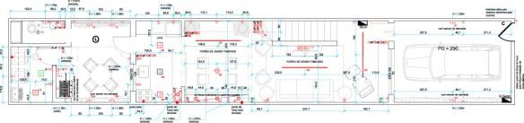 F03_Elétrica e Iluminação r02 Layout1 (1)