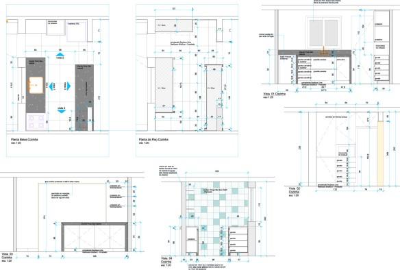 F04_Detalhamento Cozinha r03 Layout1 (1)