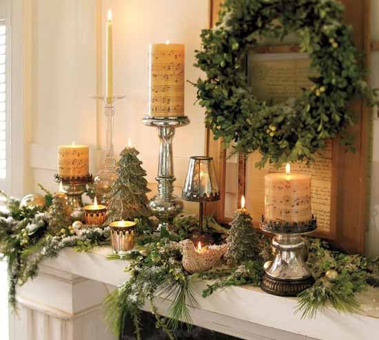 Christmas-Decoration-Ideas-2010