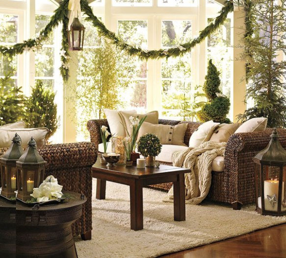 Christmas-Living-Room-28