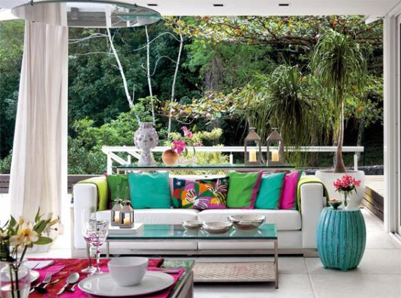 garden-seat-homeadore