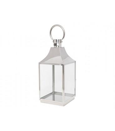 lanterna-metalic-divino espaço