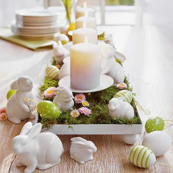 15-ideias-para-decora-casa-pascoa_12
