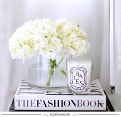 flor-e-livro-fashionista