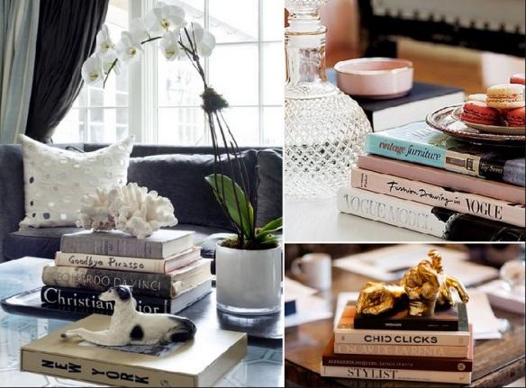 flor-e-livros-1