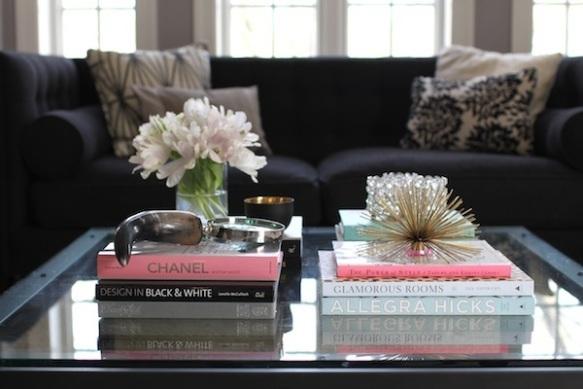 livros-na-decoracao-pilha-de-livros-2