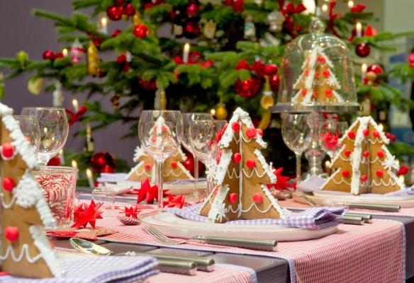 adorable_12_christmas_table_decorations