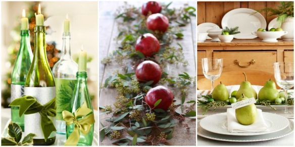 gallery-1444173370-christmas-table-decorations