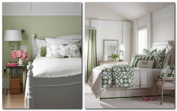 5-2-greenery-color-pantone-green-color-in-interior-design-greenery-bedroom-color-of-the-year-2017