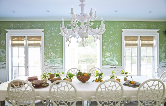 color-of-the-year-2017-by-pantone-is-greenery-dining-room