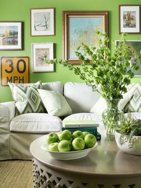decoracao-greenery