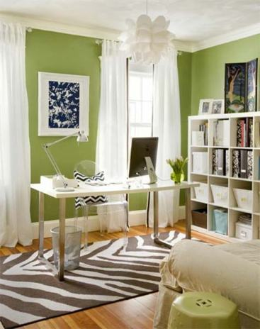 decoracao-verdefolhagem-greenery-pantone-003