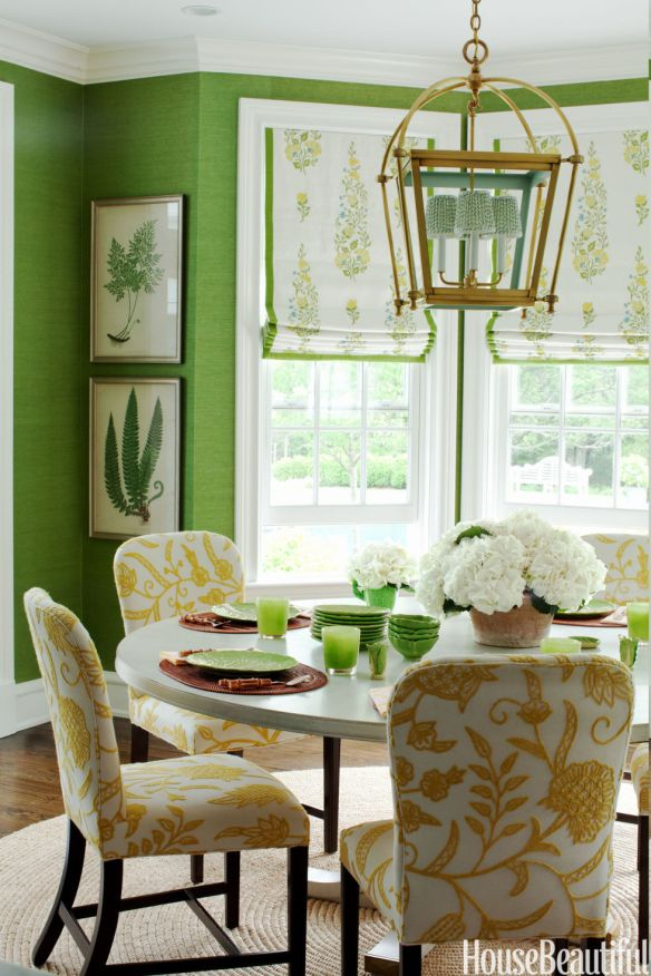 gallery-1445613047-fresh-garden-green-walls