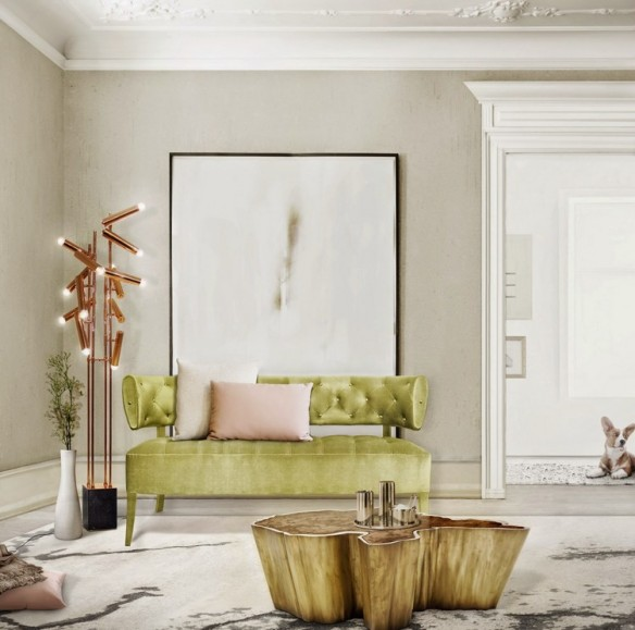 greenery-modern-midcentury-sofas