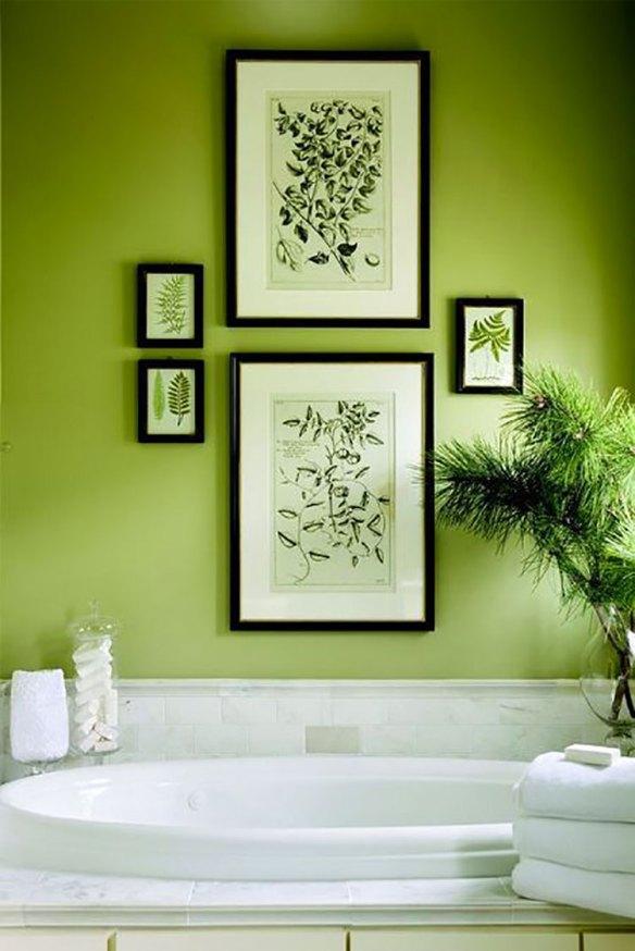 greenery-pantone-parete-04